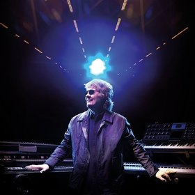 Bild: Don Airey & Friends
