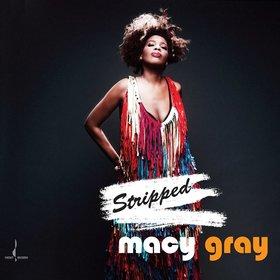 Bild: Macy Gray - Einziges Konzert in Deutschland!