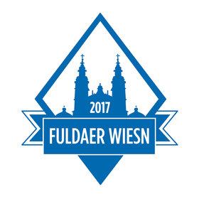 Bild Veranstaltung: Fuldaer Wiesn