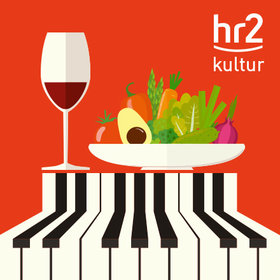 Image Event: hr2-Kulturlunch