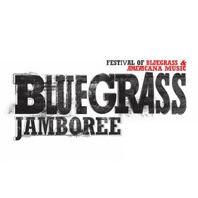 Bild Veranstaltung: Bluegrass Jamboree