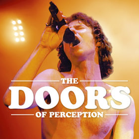 Image: The Doors of Perception