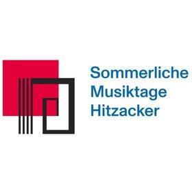Image Event: Sommerliche Musiktage Hitzacker