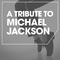 Bild: The Michael Jackson Tribute Live Experience