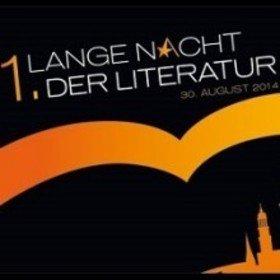 Image: Lange Nacht der Literatur