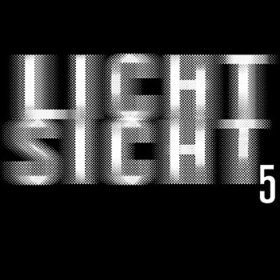 Bild Veranstaltung: lichtsicht 5 - Projektions-Biennale