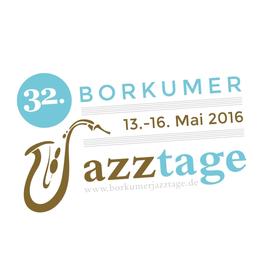 Bild Veranstaltung: 32. Borkumer Jazztage