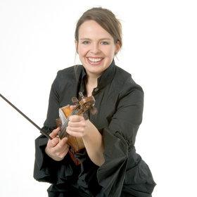 Bild Veranstaltung: Baselbieter Konzerte