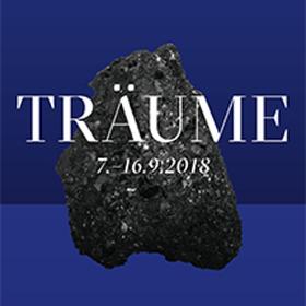 Bild: Musikfest Erzgebirge 2018