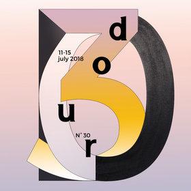 Image: Dour Festival