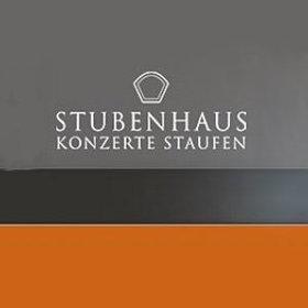 Bild Veranstaltung: Stubenhauskonzerte