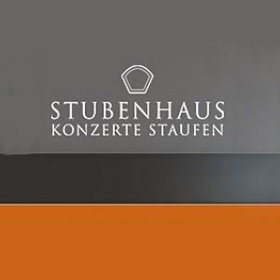 Image Event: Stubenhauskonzerte
