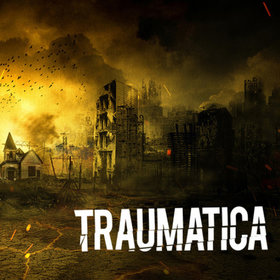 Bild Veranstaltung: Horror Nights – Traumatica 2018