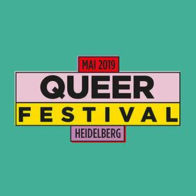 Image: Queer Festival