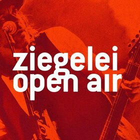 Image Event: Ziegelei Open Air