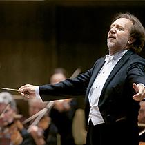 Bild: Gewandhausorchester