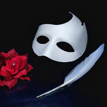 Bild: Das Phantom der Oper - mit Deborah Sasson und grossem Orchester