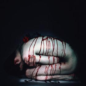 Bild Veranstaltung: Machine Head