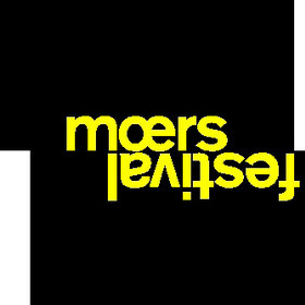 Image Event: moers festival