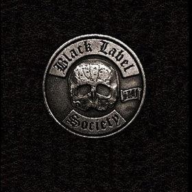 Image: Black Label Society