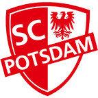 Bild Veranstaltung: SC Potsdam