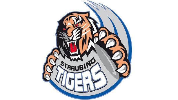 Eisstadion Straubing