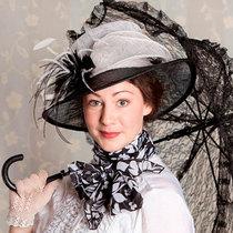 Bild: My Fair Lady - Kammeroper Köln