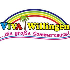 Bild: VIVA Willingen - Die große Sommersause