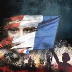 Image Event: Les Misérables
