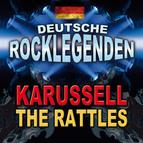 Bild Veranstaltung: Karussell & The Rattles