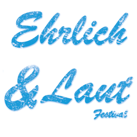Image: Ehrlich & Laut Festival