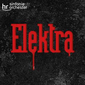 Image: hr-Sinfoniekonzert   Elektra