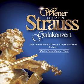 Bild Veranstaltung: Wiener Johann Strauß Konzert-Gala