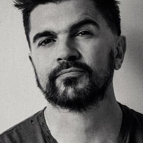 Image Event: Juanes