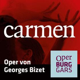 Image Event: Carmen - Oper Burg Gars
