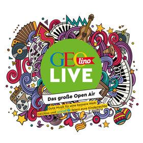 Image: GEOlino Live