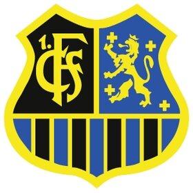 Image Event: 1. FC Saarbrücken e.V.