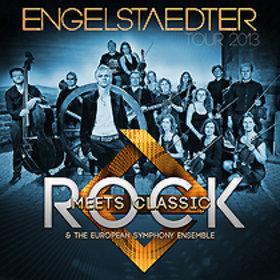 Bild: Engelstaedter Rock meets Classic