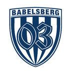 Bild Veranstaltung: SV Babelsberg 03 e.V.