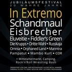 Bild Veranstaltung: Festival 20 Wahre Jahre - IN EXTREMO +Special Guests