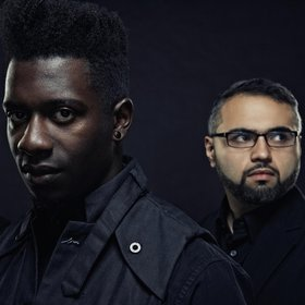 Image: Animals as Leaders