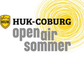 Bild Veranstaltung: HUK-Coburg open air sommer