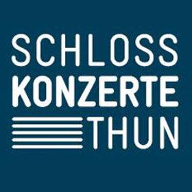 Bild Veranstaltung: Schlosskonzerte Thun