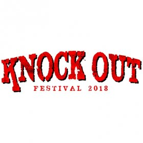 Image: Knock Out Festival