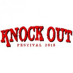 Bild Veranstaltung: Knock Out Festival