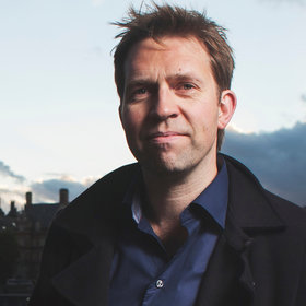 Image Event: Leif Ove Andsnes