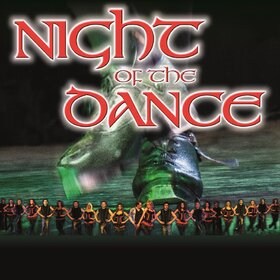 Image Event: Night Of The Dance