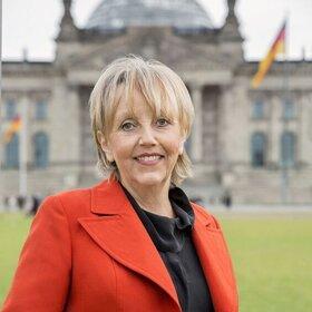 Image Event: Marianne Schätzle