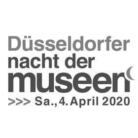 Image Event: Düsseldorfer Nacht der Museen