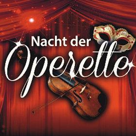 Bild: Nacht der Operette